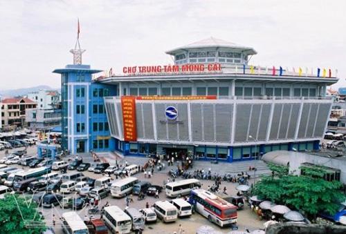 Bi Kip Khai Thac Nguon Hang Quan Ao Cho Ban Kinh Doanh Online