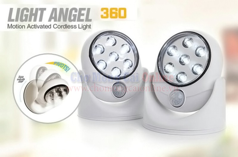 den-led-dan-tuong-light-angel-xoay-360do-chomongcaionline-7.jpg