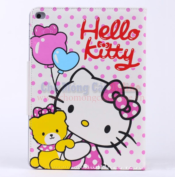 Bao-da-ipad-mini-1-2-3-Hello-Kitty 10