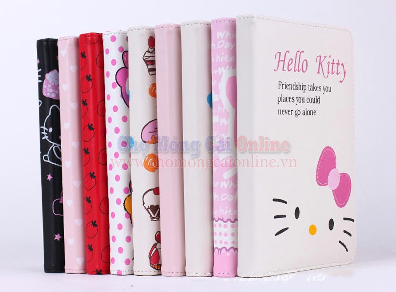 bao-da-ipad-mini-123-hello-kitty-chomongcaionline-11.jpg