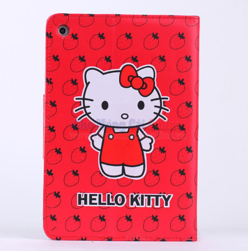 Bao-da-ipad-mini-1-2-3-Hello-Kitty 11