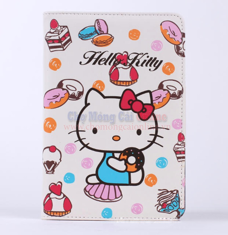 Bao-da-ipad-mini-1-2-3-Hello-Kitty 12