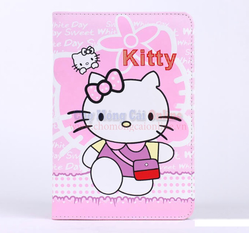 Bao-da-ipad-mini-1-2-3-Hello-Kitty 14