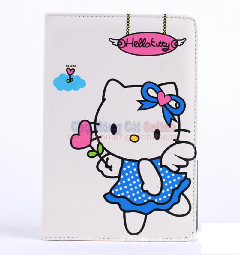 Bao-da-ipad-mini-1-2-3-Hello-Kitty 15