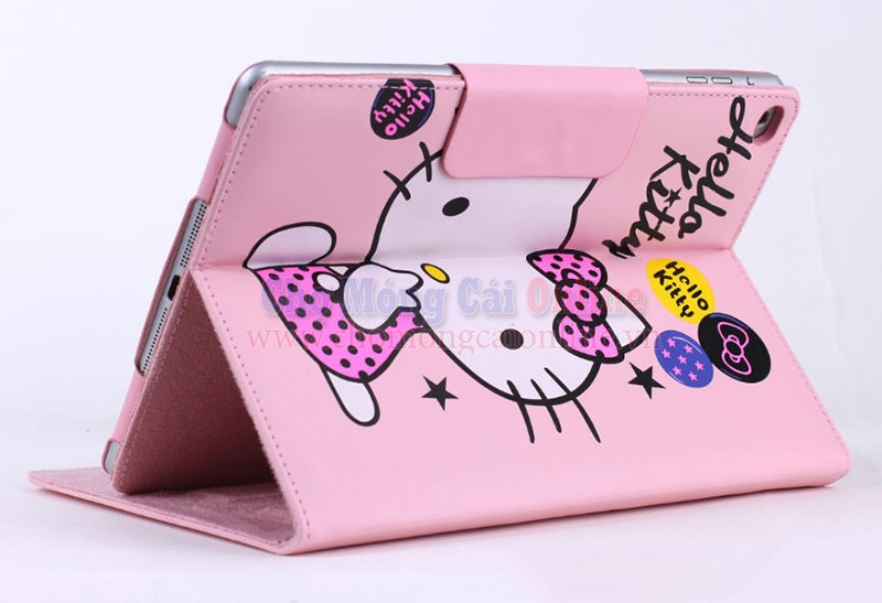 bao-da-ipad-mini-123-hello-kitty-chomongcaionline-4.jpg