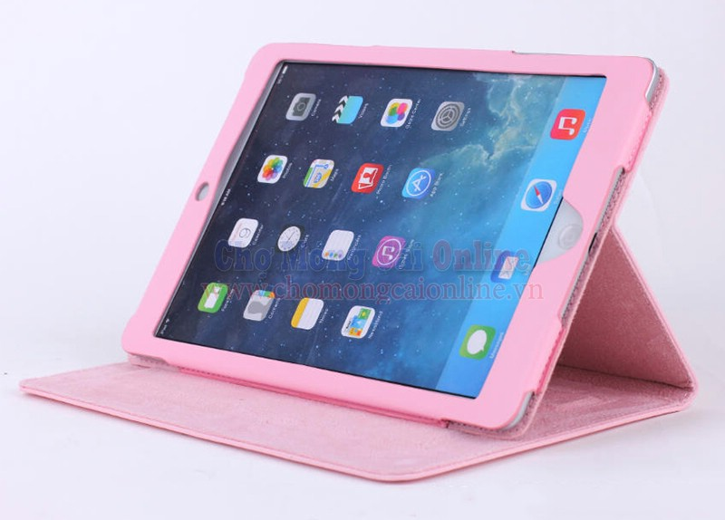 bao-da-ipad-mini-123-hello-kitty-chomongcaionline-5.jpg