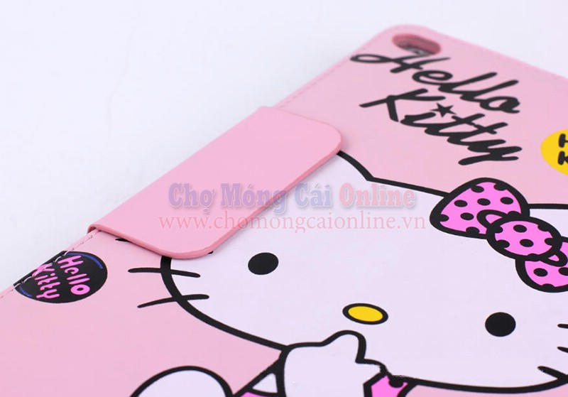 Bao-da-ipad-mini-1-2-3-Hello-Kitty 6