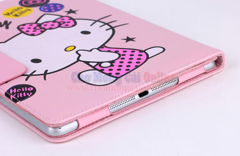 Bao-da-ipad-mini-1-2-3-Hello-Kitty 7