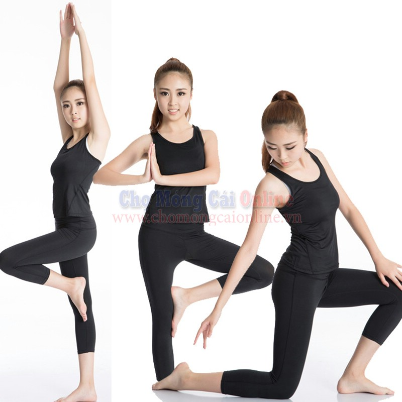 ao-the-thao-nu-tap-yoga-gym-chomongcaionline-11.jpg
