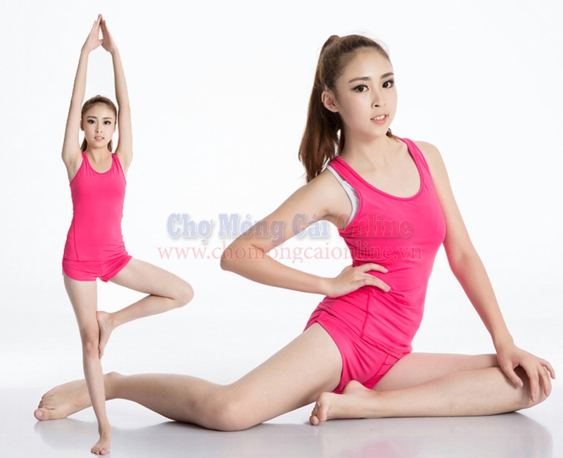 ao-the-thao-nu-tap-yoga-gym-chomongcaionline-13.jpg