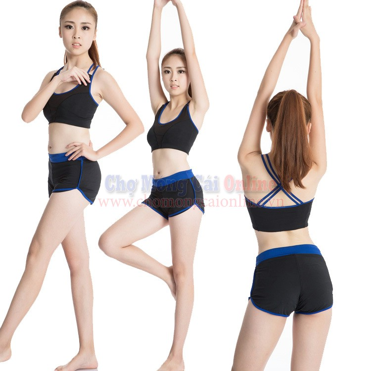 quan-short-the-thao-nu-tap-yoga-gym-chomongcaionline-3.jpg