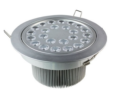 Đèn LED Downlight 24 W