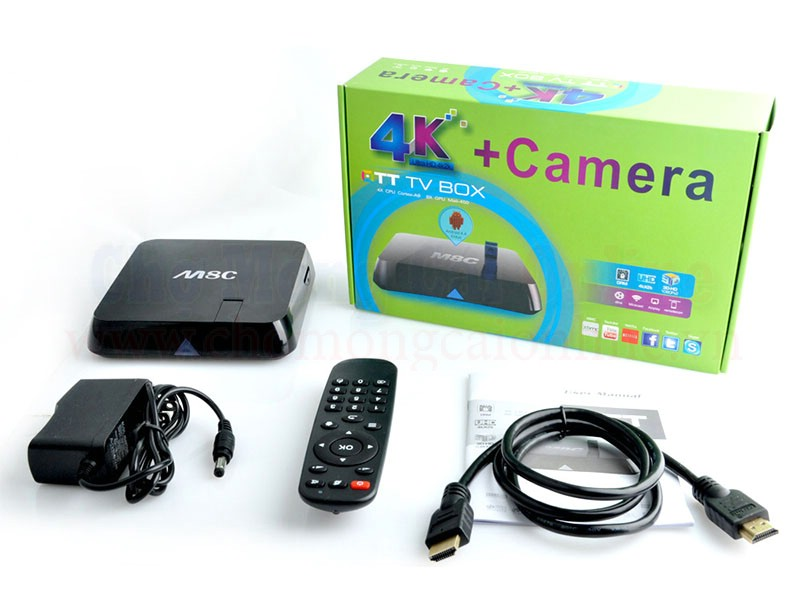 android-tv-box-camera-m8c-chomongcaionline1.jpg
