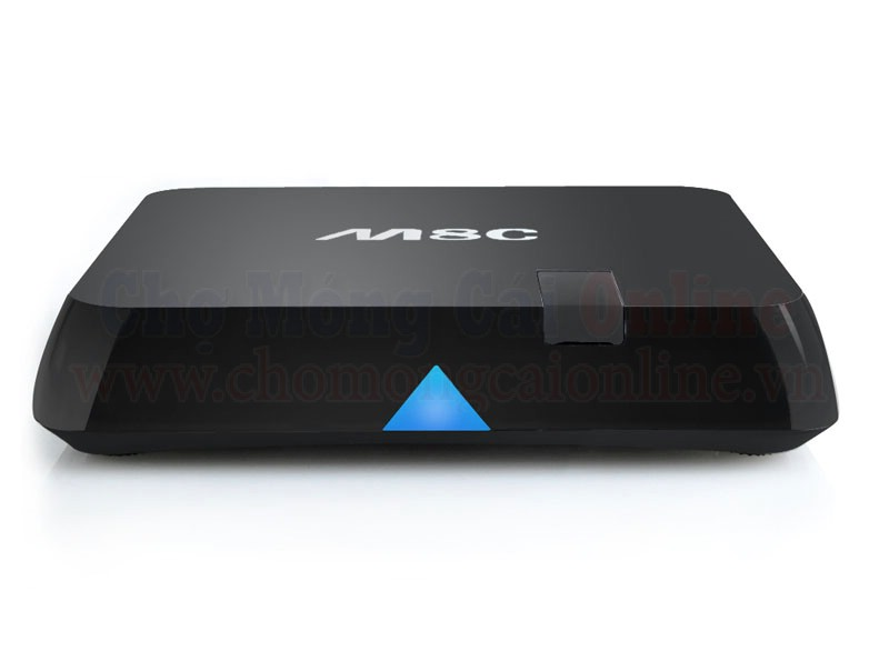 android-tv-box-camera-m8c-chomongcaionline3.jpg