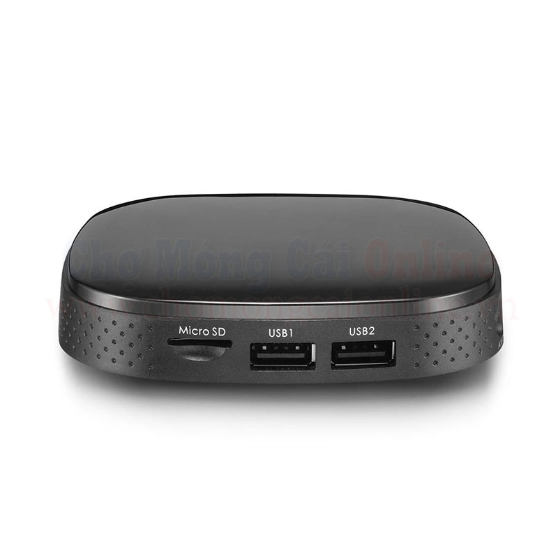 android-tv-box-cmc-at-758-chomongcaionline6.jpg