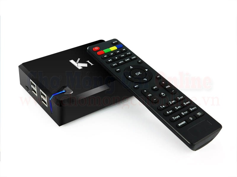 Android TV Box K1 Amlogic S805 chomongcaionline(8)