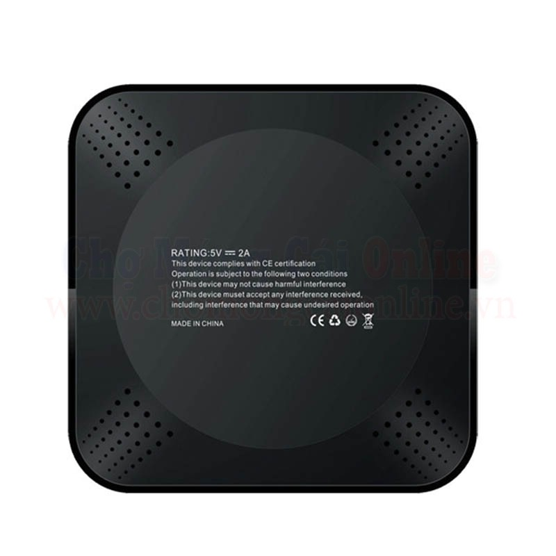 Android TV Box MXIII Amlogic S802 chomongcaionline(7)