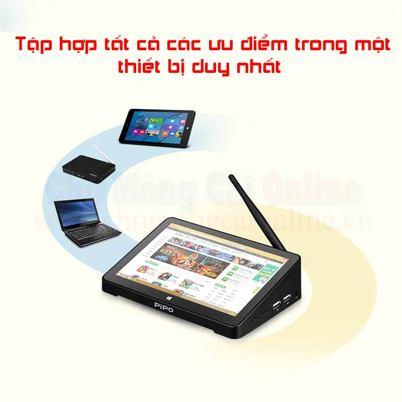 TV Box Android Windows 8 1 PIPO X8 32G chomongcaionline(2)