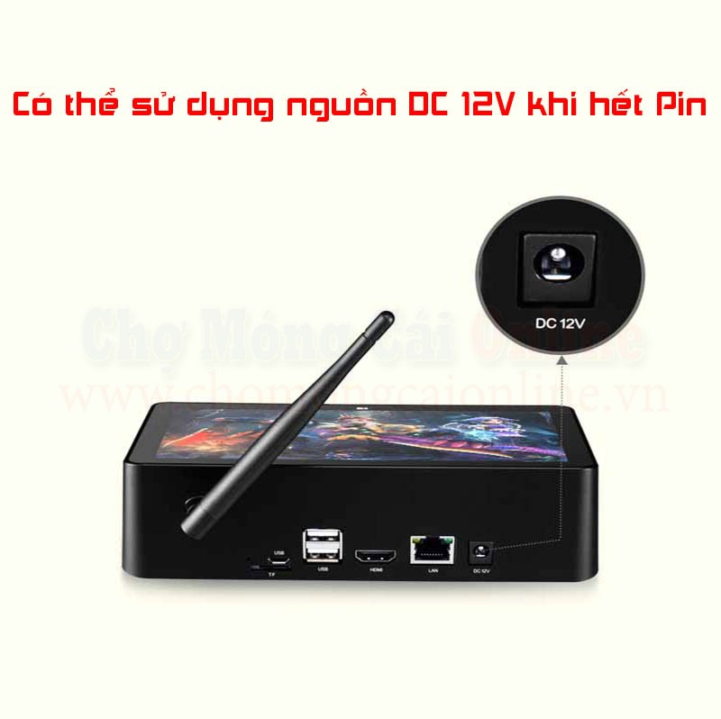 TV Box Android Windows 8 1 PIPO X8 32G chomongcaionline(7)