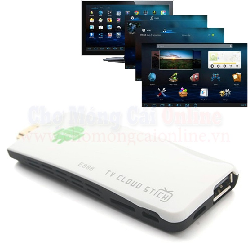 usb-android-tv-stick-e888-chomongcaionline15.jpg