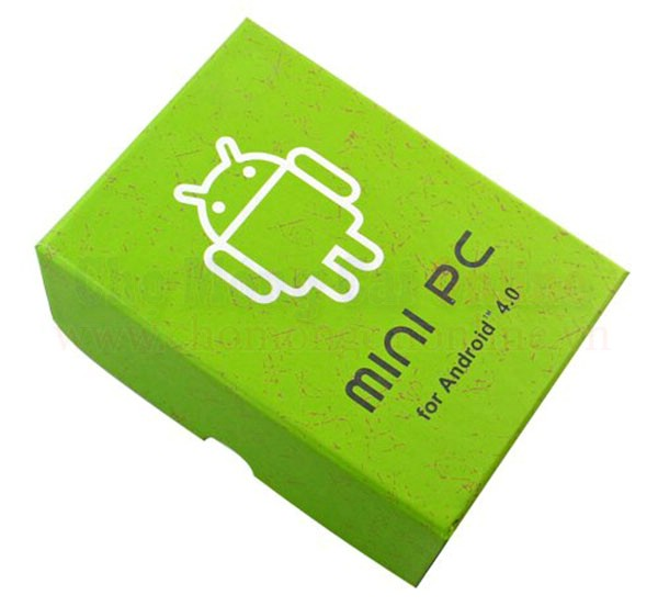 USB Android TV Stick MK 802 chomongcaionline(3)