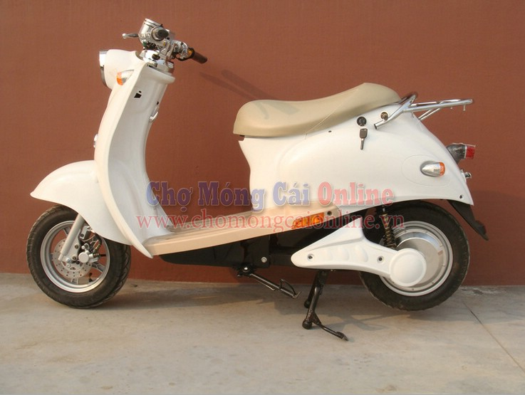 xe may dien scooter xd0010 1