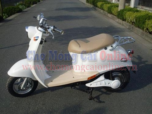 xe may dien scooter xd0010 3