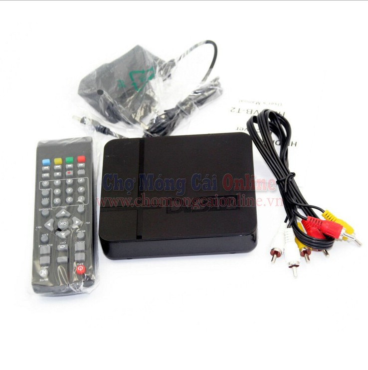 dau-thu-ky-thuat-so-mini-hd-dvb-t2-k2-stb-6.jpg