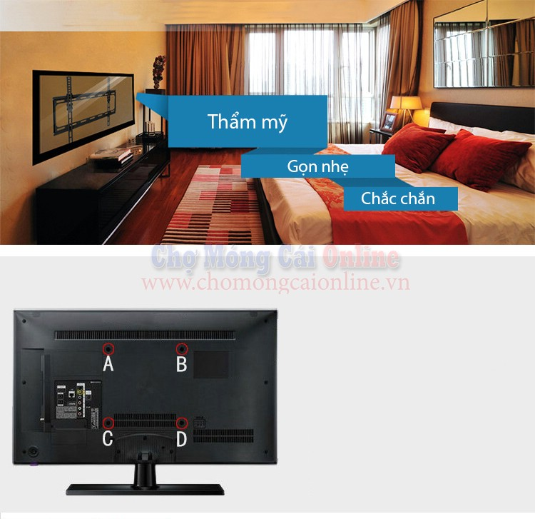 gia treo tv 55 84 inch 1 8 A01 (2)