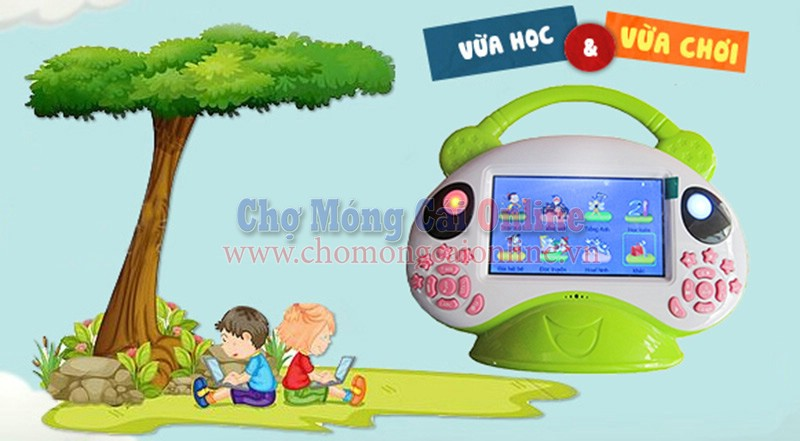 may hoc tieng anh tre em chomongcaionline (2)