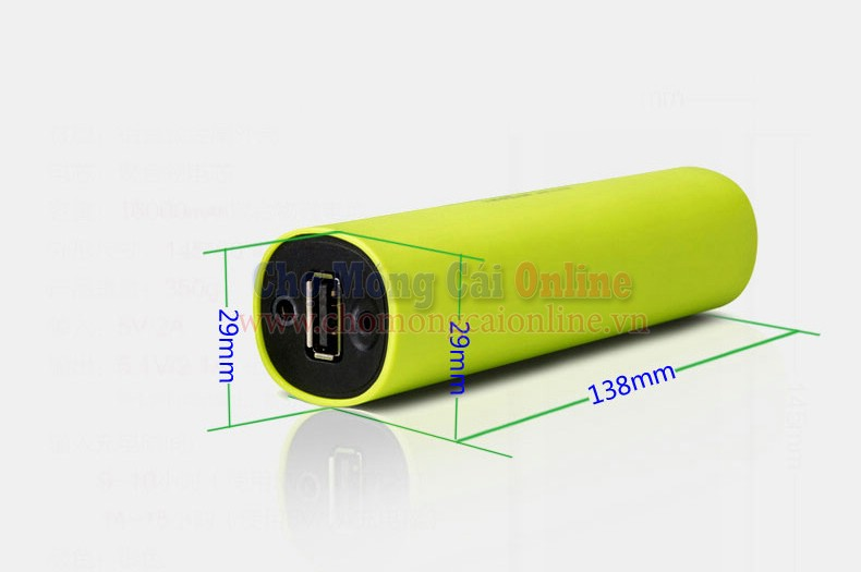 Pin du phong 3 in 1 4000 mAh (2)