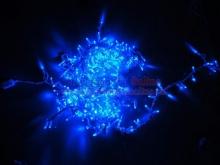 Đèn LED dây 10m 100 bóng