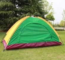 Lều cắm trại 1 người Lagaro
