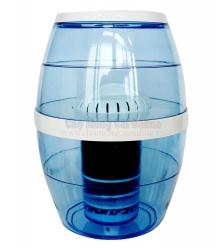 Bình lọc úp dùng cho cây nước nóng lạnh-BL001