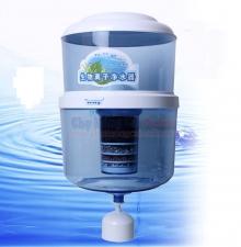 Bình lọc úp dùng cho cây nước nóng lạnh-BL003