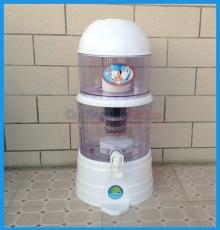 Bình lọc nước bổ sung khoáng chất-BL005