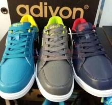 Giày thể thao nam Adivon