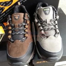 Giày thể thao nam Dunlop-002