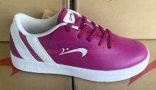 Giày thể thao nữ Kbird