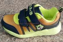 Giày thể thao trẻ em KLB+B