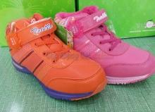Giày thể thao trẻ em Tuotu