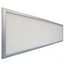 Đèn LED Panel 54W 60x120