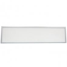 Đèn LED Panel 54W 30x120