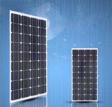 Pin năng lượng mặt trời Huajie 100W