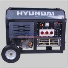 Máy phát điện HYUNDAI HHD9000E