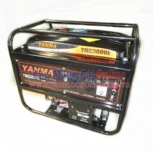 Máy phát điện YANMA 3000E