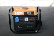 Máy phát điện KaKa HMD950
