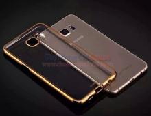 Ốp lưng điện thoại Samsung cao cấp ODT27
