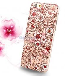 Ốp lưng điện thoại iphone độc đáo ODT023