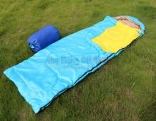 Túi ngủ dã ngoại VADER